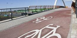 Będą nowe trasy rowerowe