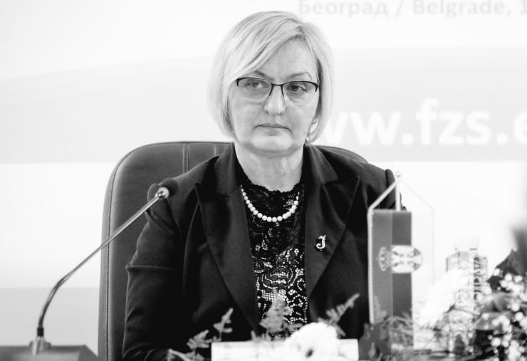 Ivanka Gajić