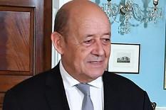 Žan Iv le Drijan Wikipedia
