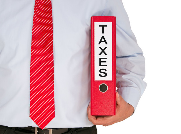 Wiele spraw podatkowych czeka na rozstrzygnięcie