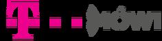 T-Mobile SA
