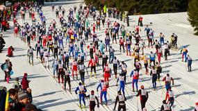 Bieg Piastów - tygodniowy festiwal narciarski rozpoczną  rodziny
