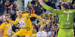 Triumf Vive Targów Kielce z KIF Kolding w Lidze Mistrzów. Co za końcówka!