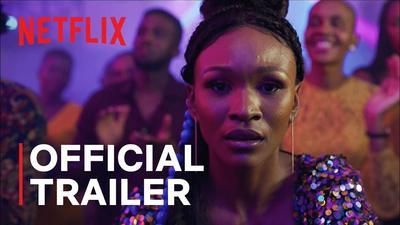 Netflix debuts official trailer for new original 'Jiva!'
