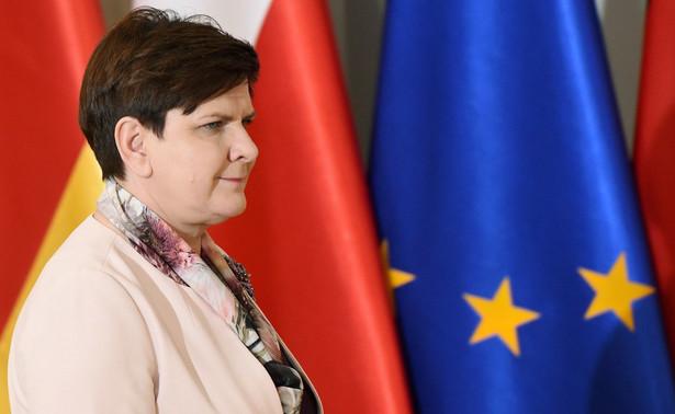 MSZ poinformowało we wtorek, że polski konsul w Manchesterze pozostaje w kontakcie z miejscowymi służbami i sprawdza, czy w poniedziałkowym zdarzeniu ucierpieli polscy obywatele