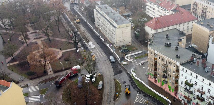 Makabra w Szczecinie. Ktoś zamordował 35-latka piłą mechaniczną?!
