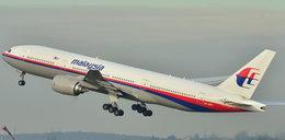 Zaginiony samolot jednak porwany?
