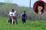 jelena mihajlovic krsmanovic policija borca pokrivalica copy