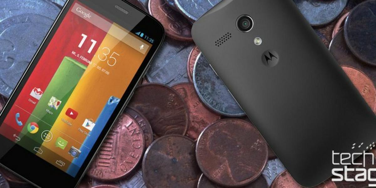 sehr gute smartphones für wenig geld