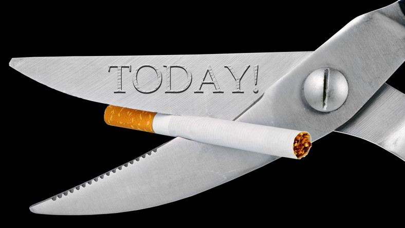 Kiedy jest najlepszy czas na rzucenie palenia?