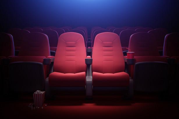 Międzynarodowy Festiwal Filmowy Nowe Horyzonty od 20 lat jest synonimem kina odważnego, autorskiego, innowacyjnego, wyznaczającego nowe trendy i ścieżki rozwoju kinematografii.
