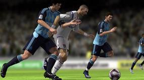 FIFA 10 - trailer 2
