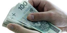 Komornicy komentują moralność finansową Polaków