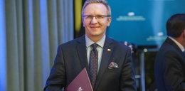 Minister chce wystawiać katolickie paszporty. Jak to?