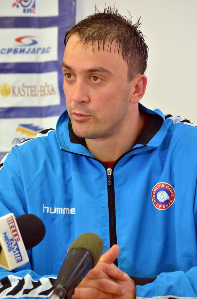 Momir Ilić