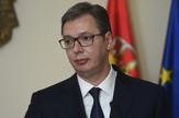 Aleksandar Vučić5, Tanjug, D. Kujundžić