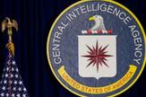 CIA AP