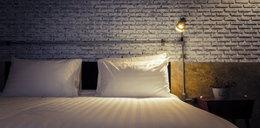 Aranżacja małej sypialni krok po kroku. Sprawdź, jak to zrobić!
