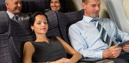 W te dni upolujesz najtańsze bilety lotnicze!
