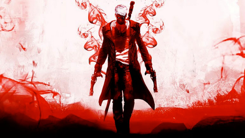 Recenzja DmC: Devil May Cry Definitive Edition