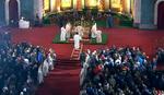 Ponoćnim liturgijama počelo obeležavanje Uskrsa