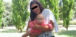Jednym ciosem przebiła serduszko Zuzi. Szczegóły tej zbrodni wstrząsnęły nawet śledczymi. Zadają sobie pytanie: Jak matka mogła zrobić coś takiego?!