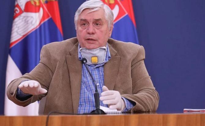 Branisalv Tiodorović