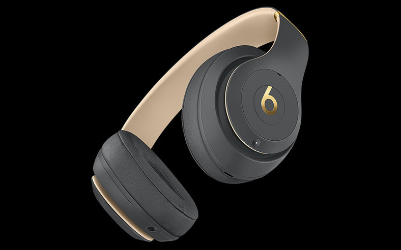 Beats by Dre Studio 3 Wireless