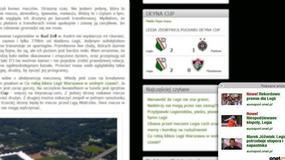 Dodaj widget na swój serwis www i zarabiaj na newsach!