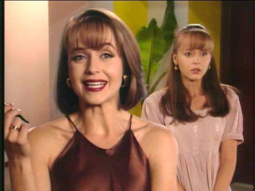 Paulina (1998)
