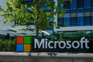 Microsoft zainwestuje miliard dolarów w technologię cyfrową w Polsce