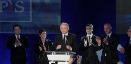 Eksperci: PiS może wygrać kolejne wybory