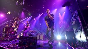 Coldplay - wybierz najlepszy singiel zespołu [sonda]