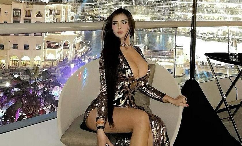 Robiła operacje plastyczne, by upodobnić się do Kim Kardashian. Teraz żałuje