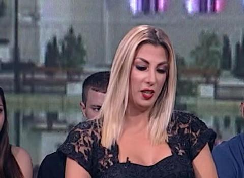 Toma Panić dobio zabranu prilaska Nedeždi: Pevačica sada donela važnu odluku!