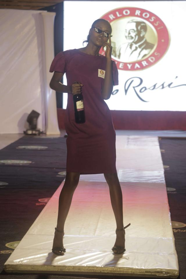 Lagos Urban Fashion Show (5)