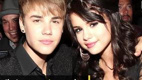 Selena Gomez skłócona z matką przez Justina Biebera