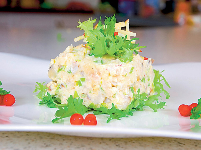 35797_+++daikon-salata-stock-photo-salad-shutterstock_103756058