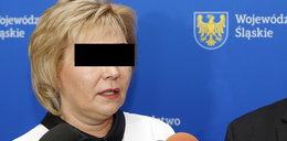 Skandal w Rudzie Śląskiej. Pijana przewodnicząca z zarzutami