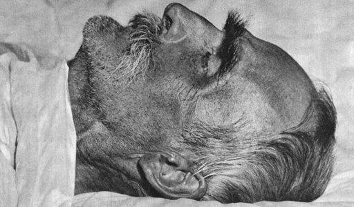 Na co zmarł Józef Piłsudski? Ostatnie chwile marszałka były prawdziwym koszmarem