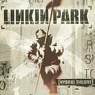 """Linkin Park - """"Hybrid Theory"""""""