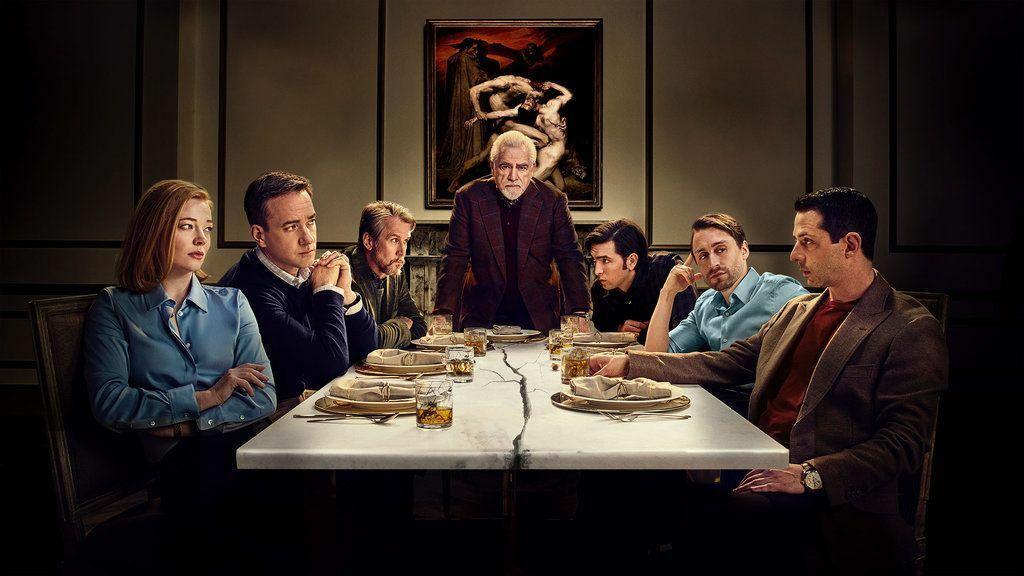 Erős évre készül az HBO – íme, a 7 legjobban várt sorozat, amelyek 2021-ben érkeznek