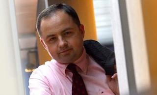 Szymański: Polska jest za rozszerzeniem UE o Bałkany Zachodnie