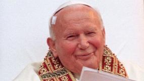 Najbardziej znane cytaty z wystąpień Jana Pawła II