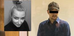 Szokujące zeznania świadków w procesie po wybuchu kamienicy w Poznaniu. Odrąbał żonie głowę, bo chciała odejść