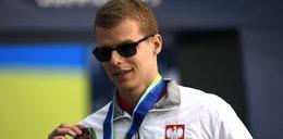 Polski pływak zarzuca nieuczciwą grę swojemu rywalowi. Obaj będą rywalizować na igrzyskach paraolimpijskich w Tokio