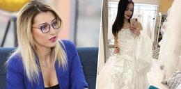 """Marcelina Ziętek i Justyna Żyła mają konflikt. W tle mocne oskarżenia """"Nie mieści mi się to w głowie"""". O co poszło?"""