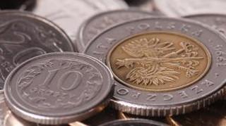 Faktoring podlega podstawowej stawce podatku od towarów i usług