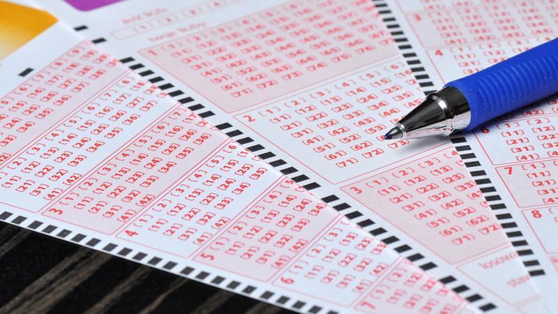 Wygrana w Lotto - przypadek czy coś więcej?