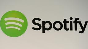 Spotify ma 50 mln subskrybentów